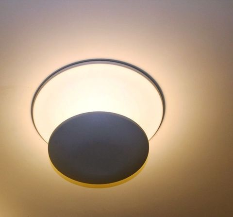 LED pendant 04-08 ( ELITE LED LIGHTS)