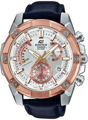 Наручные часы Casio Edifice EFR-559GL-7AVUDF