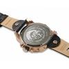 Купить Наручные часы Diesel DZ7261 по доступной цене