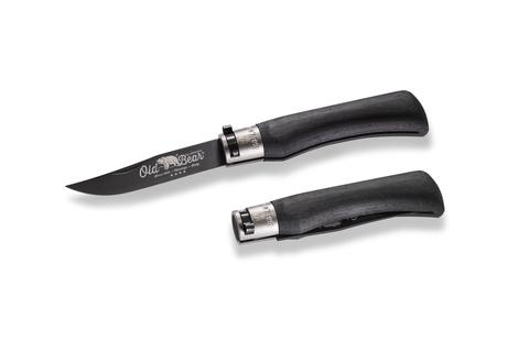 Нож Antonini модель 9303/21_MNK Laminate NSR L