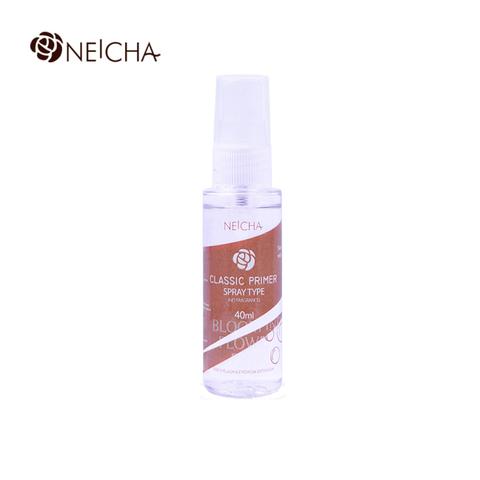 Праймер-спрей NEICHA (без запаха) 40мл