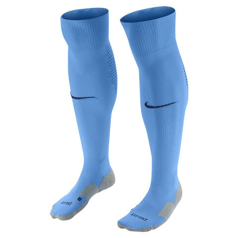 NIKE TEAM MATCHFIT CORE OTC SOCK 800265-412