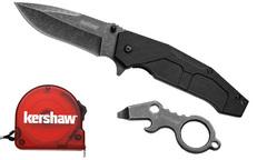 Набор KERSHAW Knife Tool Set модель 1321KITX D.I.Y.