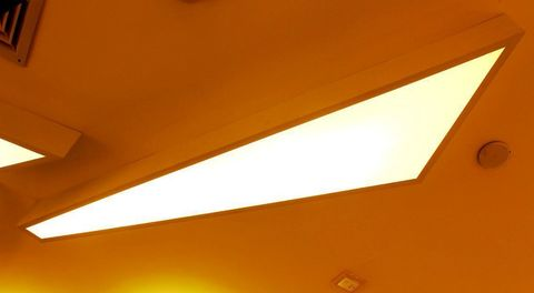 LED pendant 04-09 ( ELITE LED LIGHTS)