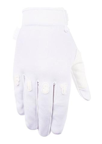 Перчатки Fist Whiteout Glove