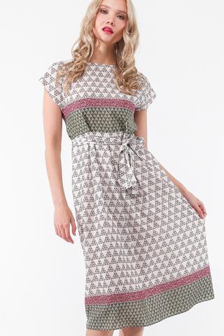 Платье З440-536