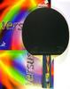 Ракетка для настольного тенниса №40 Evolution/Versus