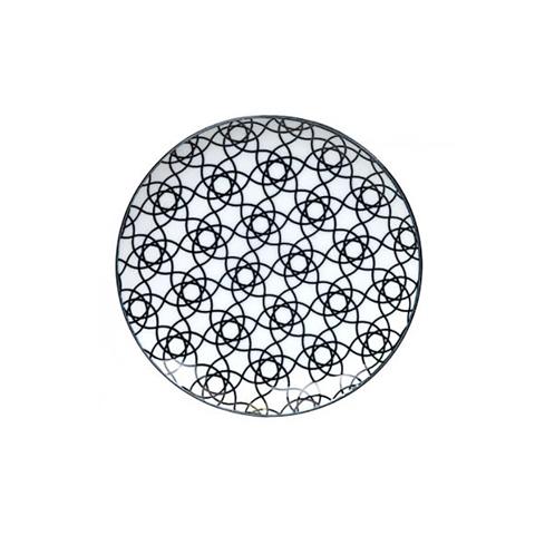 Тарелки Тарелка Tokyo Design Studio Nippon Black 8130 tarelka-tokyo-design-studio-nippon-black-8130-yaponiya-niderlandy.jpg