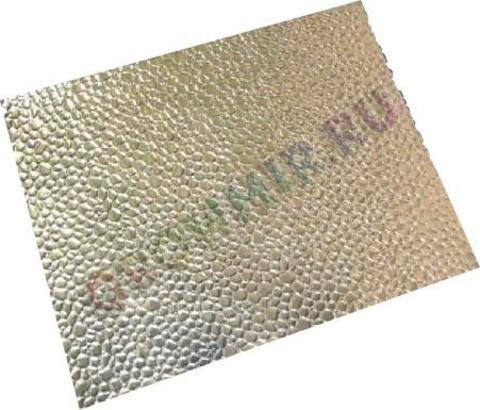 Анафол, 1 лист (310х400)