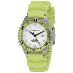 Женские часы Momentum M1 Mini Lime