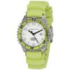 Купить Женские часы Momentum M1 Mini Lime по доступной цене