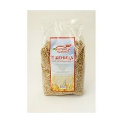 Пшеница для проращивания, 500 гр. (Житница здоровья)