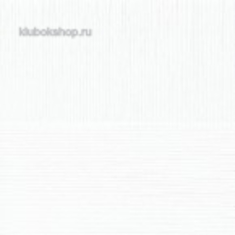 Пряжа Лаконичная (Пехорка) 01 Белый - купить в интернет-магазине недорого, доставка наложенным платежом, цена за упаковку klubokshop.ru