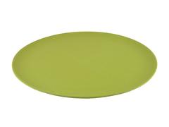 8980 FISSMAN Тарелка плоская 28 см