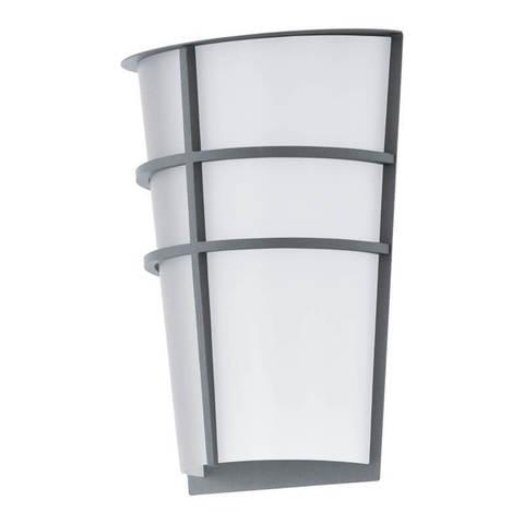 Уличный светильник Eglo BREGANZO 94137