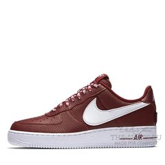 Кроссовки Nike Air Force 1 Low LV8 NBA TEAM Bardo White