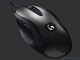 LOGITECH_MX518-2.jpeg