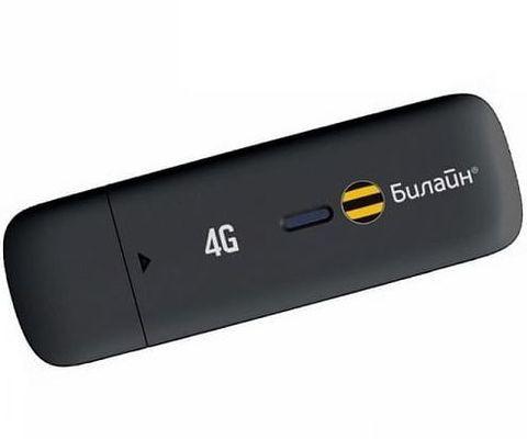 ZTE MF823d Модем 3G/4G LTE MIMO (универсальный)