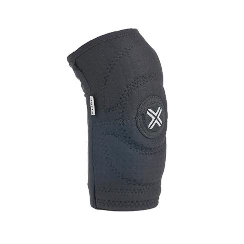 BMX Налокотники FUSE Alpha Elbow Sleeve