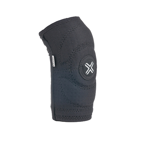 BMX Налокотники FUSE Alpha Elbow Sleeve