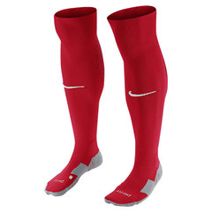 NIKE TEAM MATCHFIT CORE OTC SOCK 800265-657