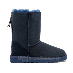 /collection/blaisendylyn/product/ugg-short-zip-navy