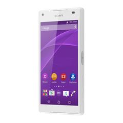 Sony Xperia Z5 Compact (E5823) Белый - White
