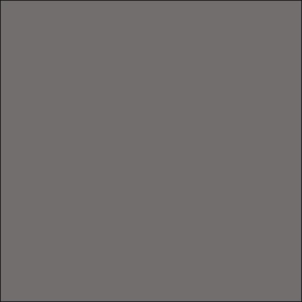 Superior Matt Slate Grey 9010 1х1,3 м