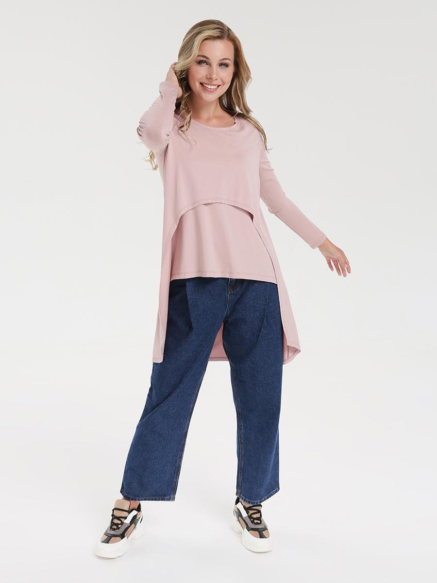 Одежда для беременных на весну - фото 2