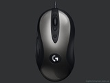 LOGITECH_MX518-1.jpeg