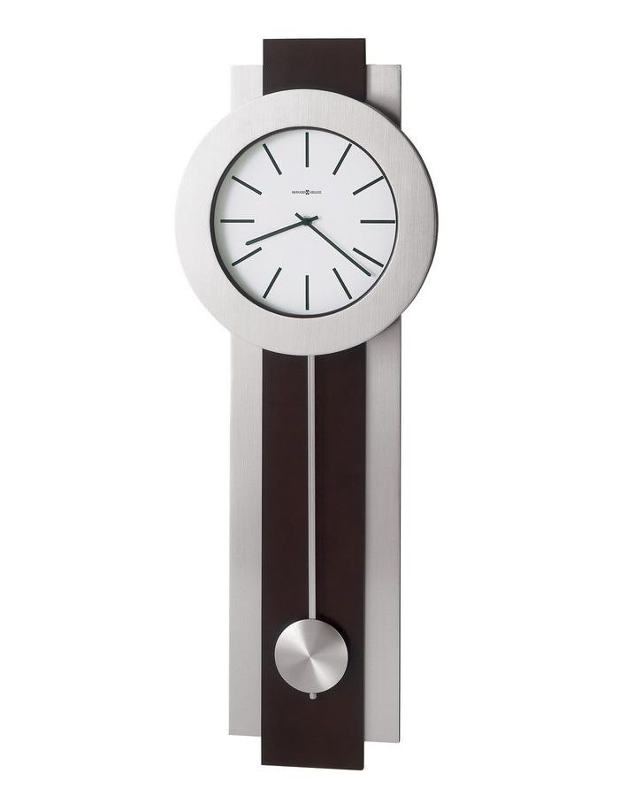 Часы настенные Часы настенные Howard Miller 625-279 Bergen chasy-nastennye-howard-miller-625-279-ssha.jpg