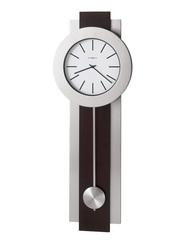 Часы настенные Howard Miller 625-279 Bergen