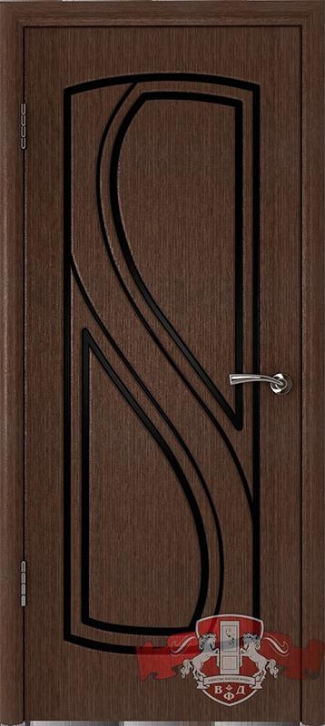 10ДГ4, Дверь межкомнатная,Владимирская Фабрика Дверей