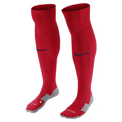 NIKE TEAM MATCHFIT CORE OTC SOCK 800265-671