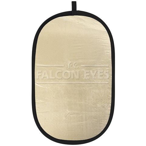 Falcon Eyes RFR-4066M