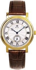 мужские часы Royal London 40069-04