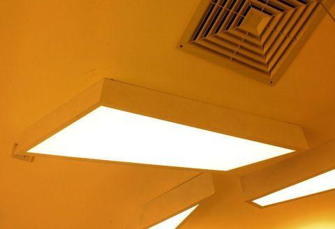 LED pendant 04-10 ( ELITE LED LIGHTS)
