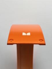 Дуга к наушникам Beats Studio 1.0 (Оранжевый)