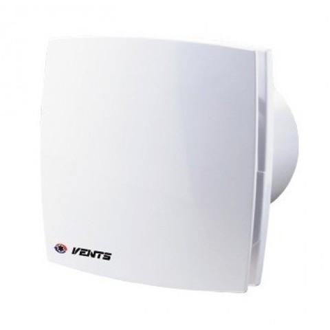Вентилятор накладной Vents 125 LD