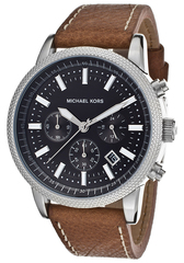Наручные часы Michael Kors Scout MK8309