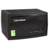Стабилизатор CyberPower AVR 600E 600 Вт - фотография