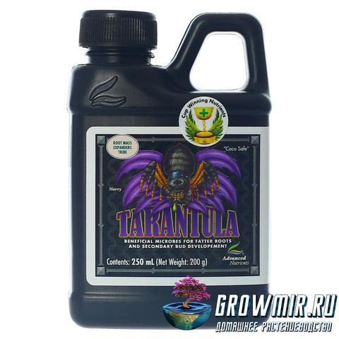 Стимулятор для корней Tarantula Liquid (5л)