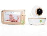Видеоняня Ramili Baby RV1300