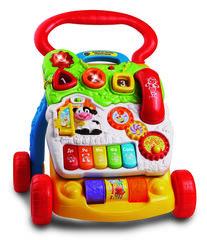 VTech Ходунки для малыша