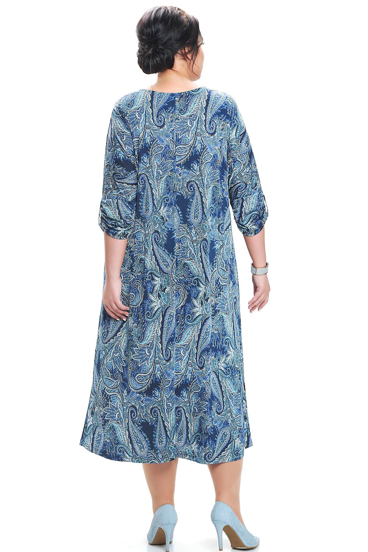 4830  Платье