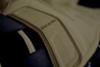 Мотожилет - ICON STRYKER BATTLESCAR VEST (милитари)
