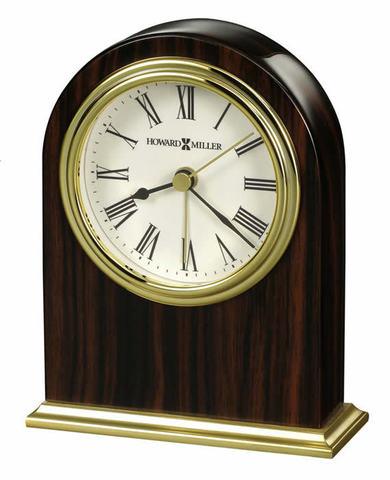 Часы настольные Howard Miller 645-746 Acclaim
