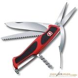Нож перочинный Victorinox RangerGrip 71 Gardener 0.9713.C 130мм