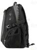 Рюкзак SWISSWIN 7611 Серый