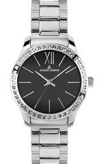 Наручные часы Jacques Lemans 1-1841E